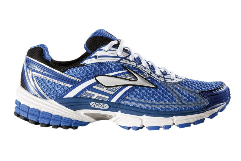 Best running shoes for seniors