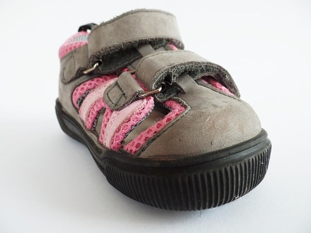 Best Velcro shoes for seniors and the