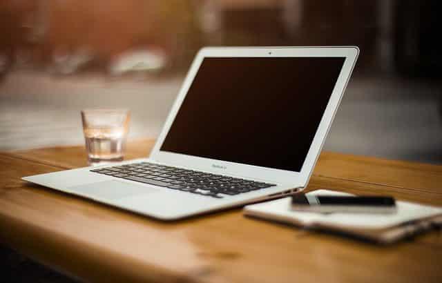 Best laptop for the elderly