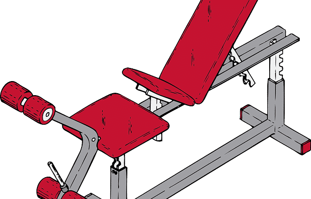 Best resistance chairs for seniors