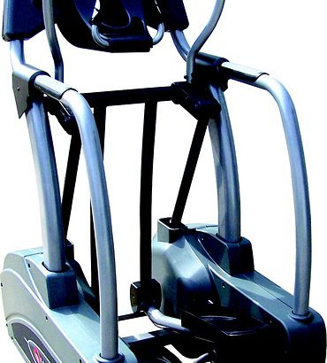 best elliptical machine for seniors