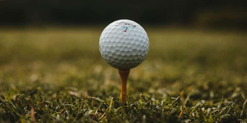 The Longest Golf Ball for Seniors