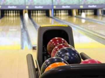 best bowling ball for seniors