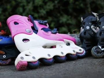 best roller skates for seniors