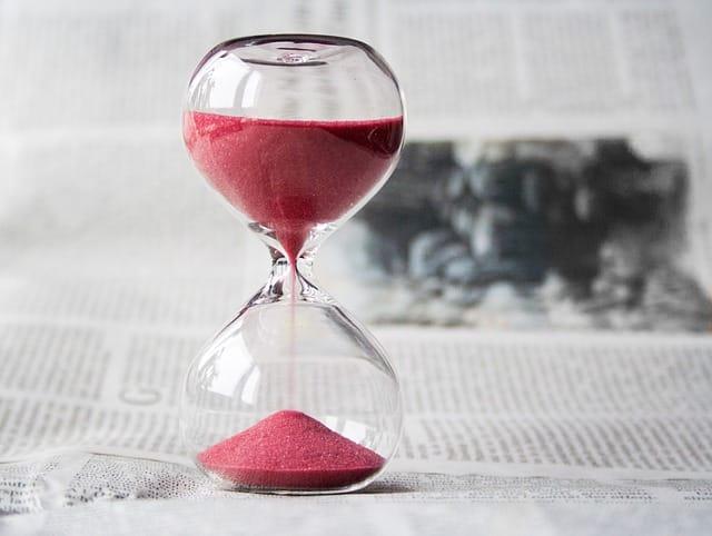 intermittent fasting for seniors