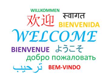language learning for seniors