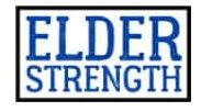 Elder Strength